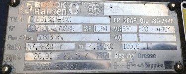 ec480fc2-a293-4180-a278-557b37c89ddd