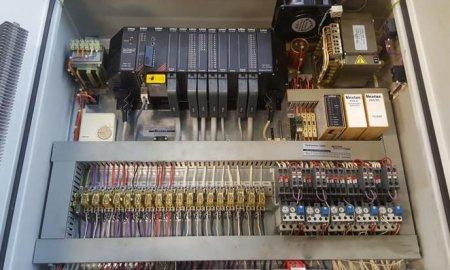 control-cabinets-vestas-v47 Top 1