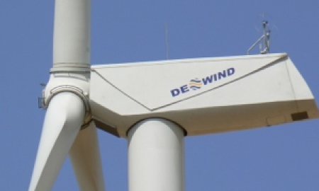 DeWind-D6