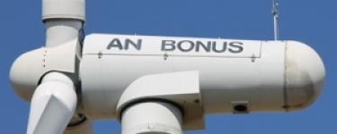 Bonus-450