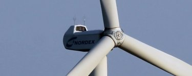 Turbine Nordex N80